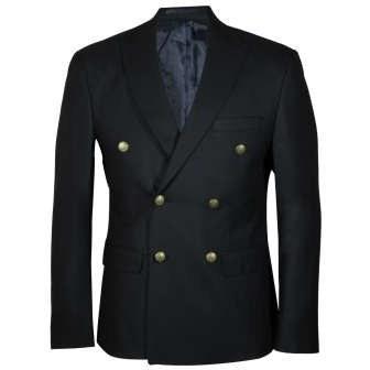 کت تک مردانه کد 5013
