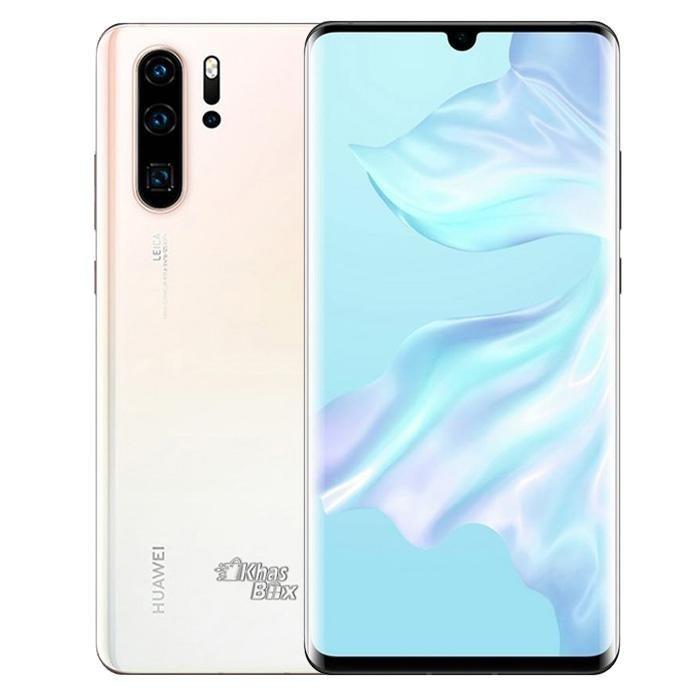 img گوشی هوآوی P30 Pro | ظرفیت ۲۵۶ گیگابایت Huawei P30 Pro | 256GB