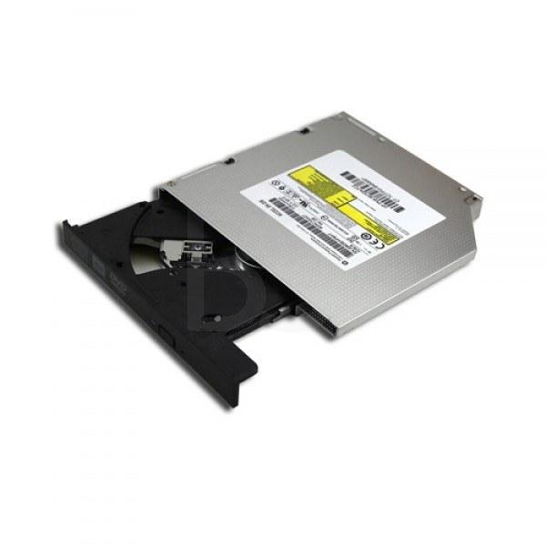 تصویر دی وی دی رایتر لپ تاپ HP مدل Probook 4540s