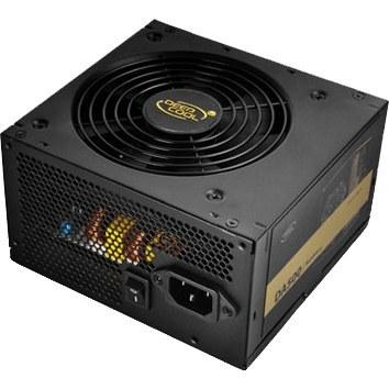 image پاور 500وات Deepcool مدل DA500