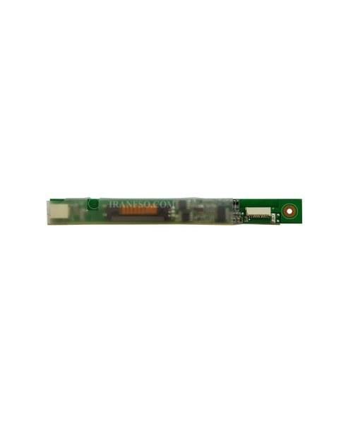 تصویر های ولتاژ لپ تاپ فوجیتسو Siemens Amilo pro V2055_12-01857-05