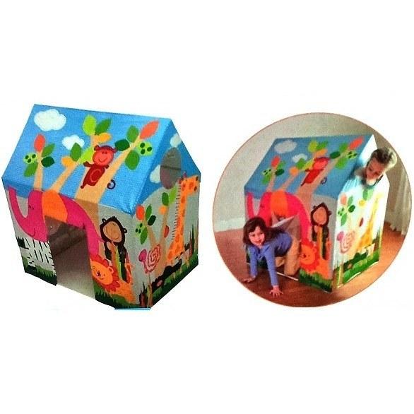 Intex چادر بازی کودک