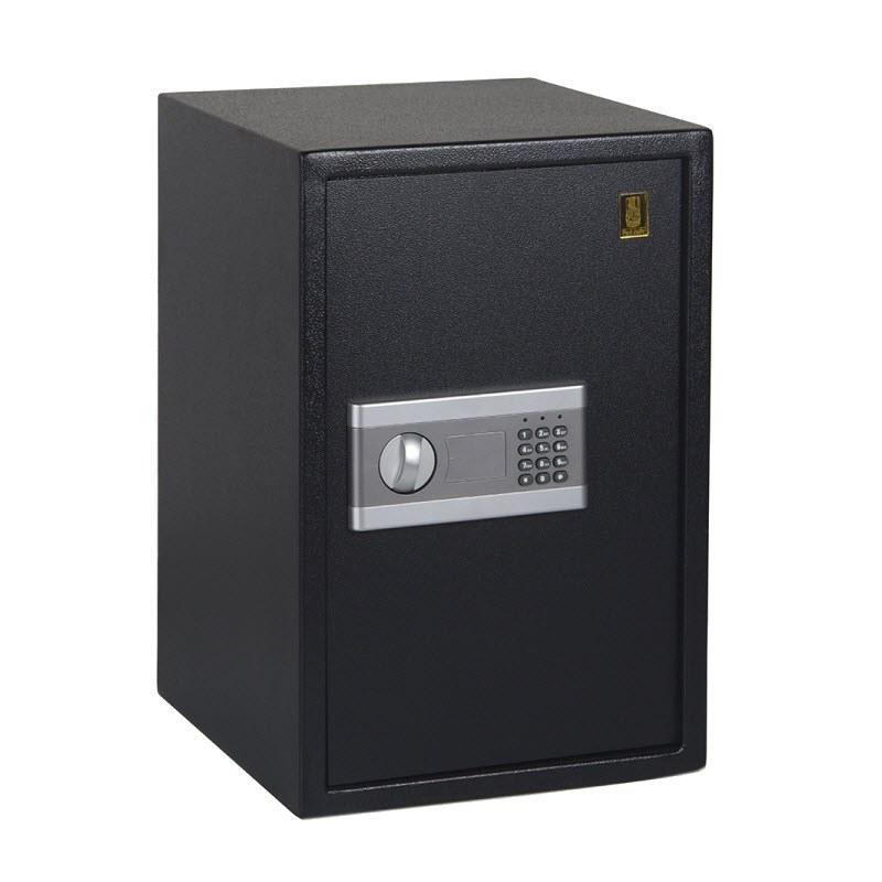 تصویر سیف باکس خانگی پاد پولاد مدل EF56 Pad Poulad Safe Box EF56