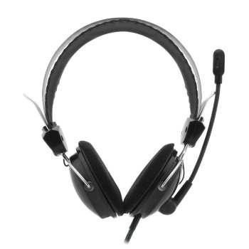 مشخصات ، قیمت و خرید هدست با سیم تسکو مدل TH 5019