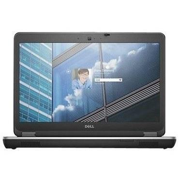 Dell Latitude E6440 | 14 inch | Core i5 | 8GB | 500GB | 2GB | لپ تاپ ۱۴ اینچ دل Latitude E6440