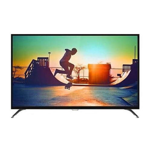 main images تلویزیون ال ای دی فیلیپس 55 اینچ مدل PHILIPS 55PUT6002 LED 4K TV PHILIPS 55PUT6002 LED 4K TV
