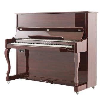 پیانو دیجیتال هوانگما مدل HD-L123 | Huangma HD-L123 Digital Piano