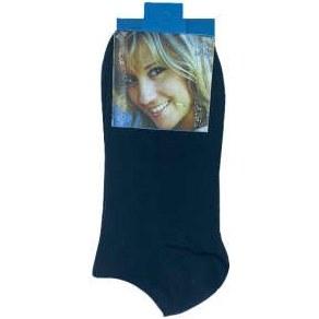 جوراب زنانه کد 910