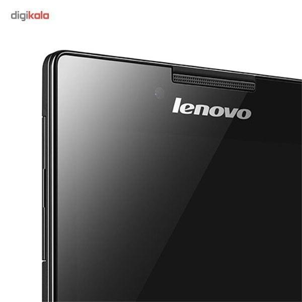 عکس تبلت لنوو مدل TAB 2 A7-30 Wi-Fi ظرفيت 8 گيگابايت Lenovo TAB 2 A7-30 Wi-Fi 8GB Tablet تبلت-لنوو-مدل-tab-2-a7-30-wi-fi-ظرفیت-8-گیگابایت 27