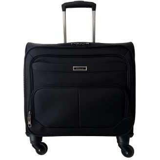 چمدان خلبانی سناتور کد 108017 |