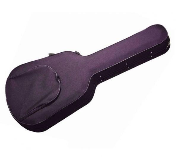 هارد کیس گیتار