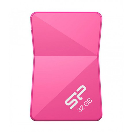 main images فلش Silicon Power مدل T08  ظرفیت 32GB Silicon Power Flash Model T08 Capacity 32GB