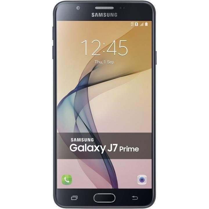 img گوشی سامسونگ گلکسی J7 Prime | ظرفیت 16 گیگابایت Samsung Galaxy J7 Prime | 16GB
