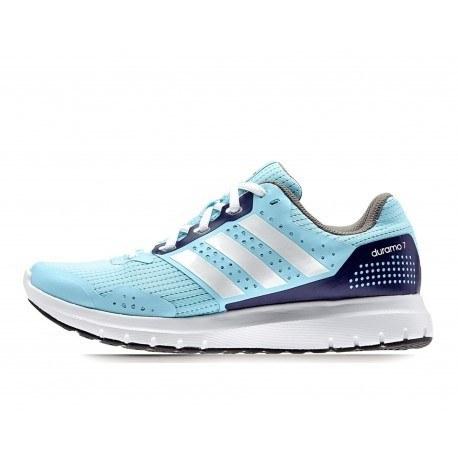 کفش پیاده روی زنانه آدیداس مدل DURAMO 7W