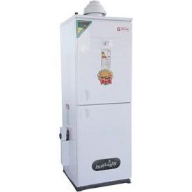 آبگرمکن گازی کاوه افروز مدل یخچالی 170SRG
