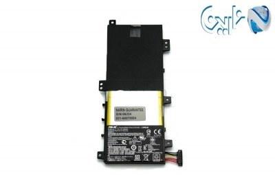 تصویر باتری لپ تاپ ایسوس مدل Battery Orginal Asus TP550