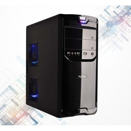 main images کامپیوتر دسکتاپ اداری Asa PC 9 Pentium