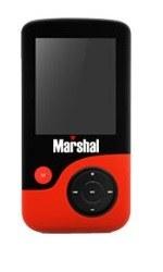 تصویر MP4 مارشال مدل ME-1122