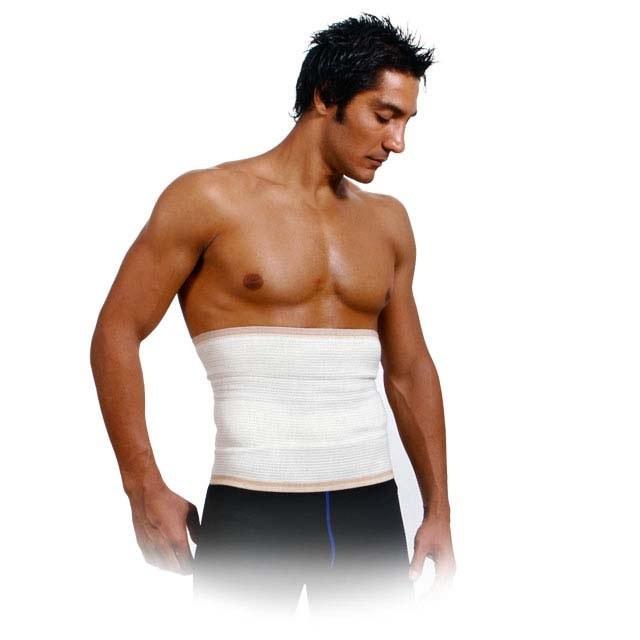 شکم بند آدور Ador 210131