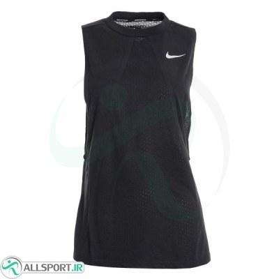 تاپ زنانه نایک Nike Tailwind Tank Cool 890178-010