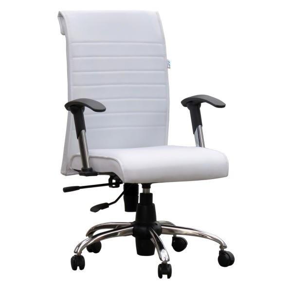 صندلی اداری کد K320L