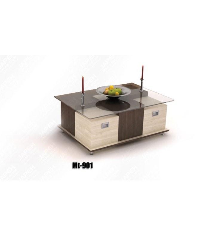 میز جلو مبلی تراشه Tarasheh MT901 Coffee Table