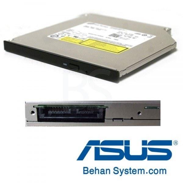 تصویر دی وی دی رایتر لپ تاپ ASUS مدل N550 ASUS N550 Laptop DVD-RW
