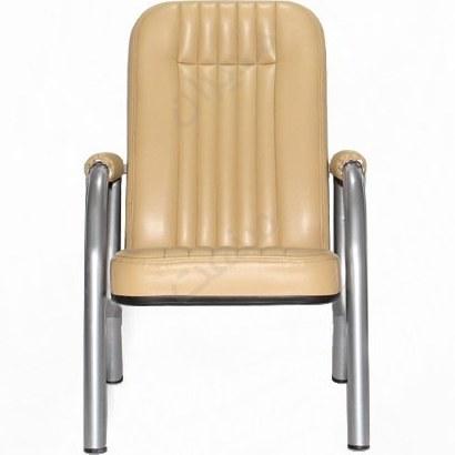 عکس صندلی انتظار 5خطE-907 پایه سربی  صندلی-انتظار-5خطe-907-پایه-سربی