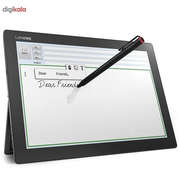 عکس تبلت لنوو مدل Ideapad MIIX 700 80QL0020US-ظرفیت 256 گیگابایت Lenovo Ideapad MIIX 700 80QL0020US Tablet 256GB تبلت-لنوو-مدل-ideapad-miix-700-80ql0020us-ظرفیت-256-گیگابایت 5