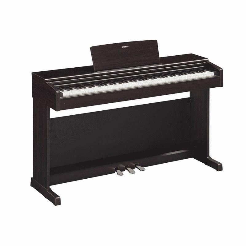 پیانو دیجیتال YAMAHA مدل YDP 144