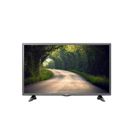 تصویر تلویزیون ال ای دی ال جی 32LW300C-TA HD