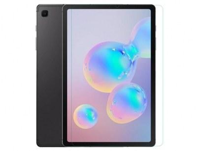 تصویر محافظ صفحه نمایش شیشه ای نیلکین تبلت سامسونگ Nillkin H+ glass Samsung Galaxy Tab S6 Lite