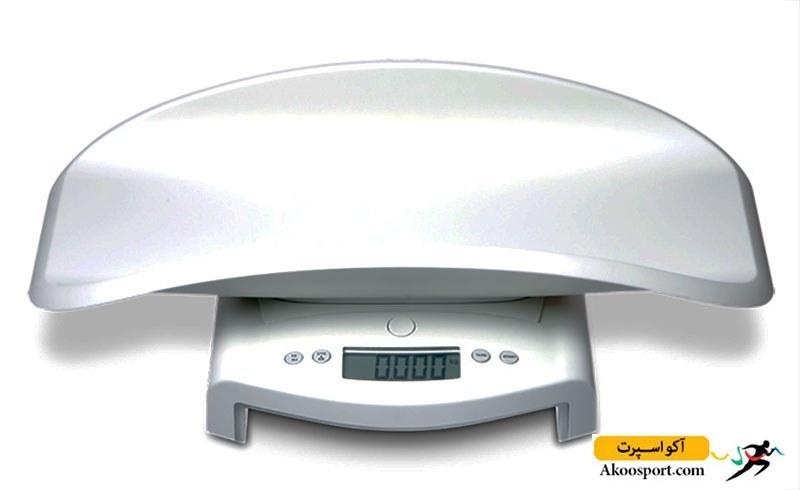 تصویر ترازو اطفال سکا مدل 354 Baby Scale Seca Model 354
