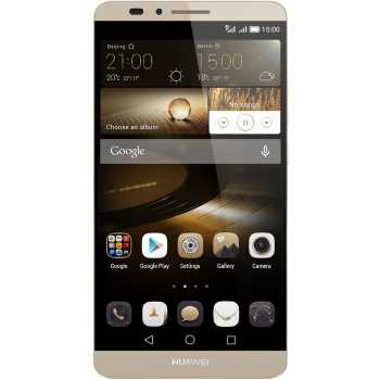 گوشی موبایل هوآوی مدل Ascend Mate7 MT7-TL10 دو سیمکارت ظرفیت 32 گیگابایت | Huawei Ascend Mate7 MT7-TL10 Dual SIM 32GB Mobile Phone