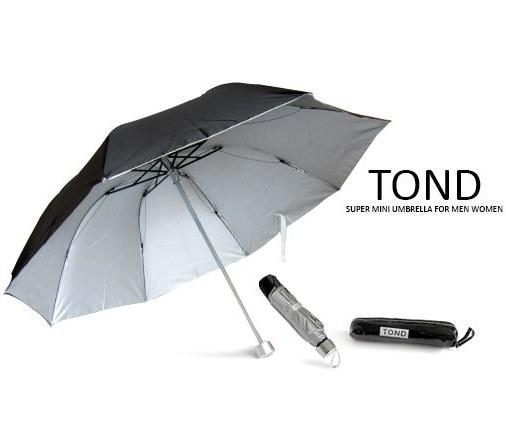چتر تاشو TOND