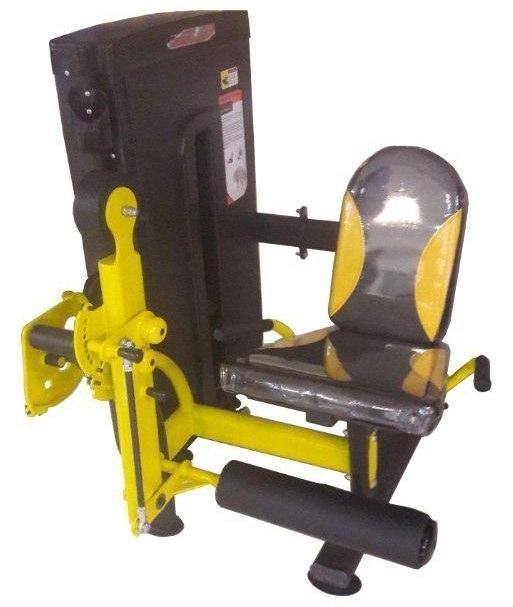 دستگاه جلو پا ماشینی