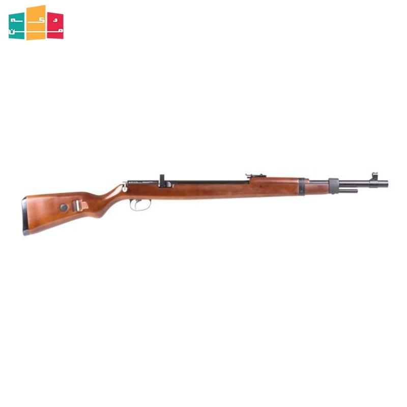 تفنگ بادی دیانا موزرK 98
