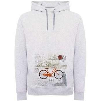 هودی زنانه طرح دوچرخه کد R37 |