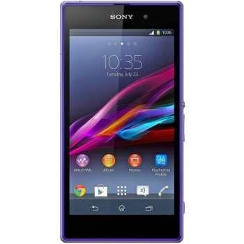 Sony Xperia Z1 | 16GB | گوشی سونی اکسپریا زد وان | ظرفیت 16 گیگابایت