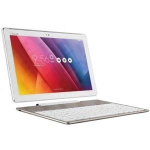 تبلت ايسوس مدل ZenPad 10 Z300C ظرفيت 16 گيگابايت | ASUS ZenPad 10 Z300C 16GB Tablet