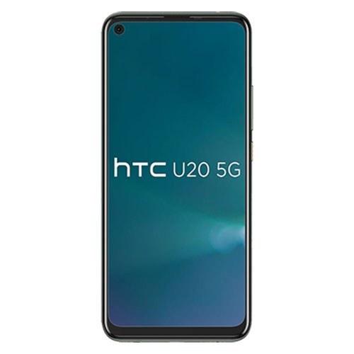 تصویر HTC U20 5G 256GB گوشی موبایل اچ تی سی مدل U20 5G