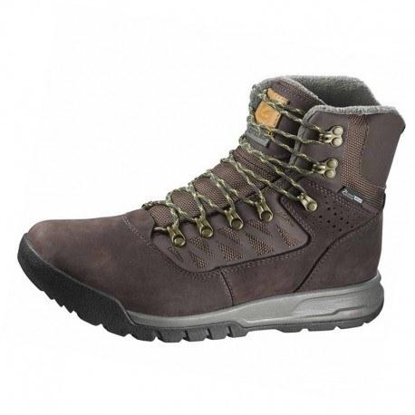 کفش کوهنوردی مردانه سالامون مدل UTILITY PROTS