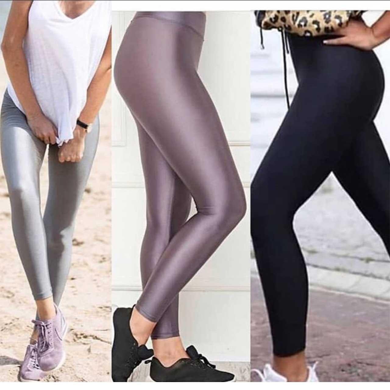 تیپ پیاده روی دخترانهکفش ورزشی مناسب, لباس ورزشی مناسب برای دویدن, پارچه مناسب لباس ورزشی