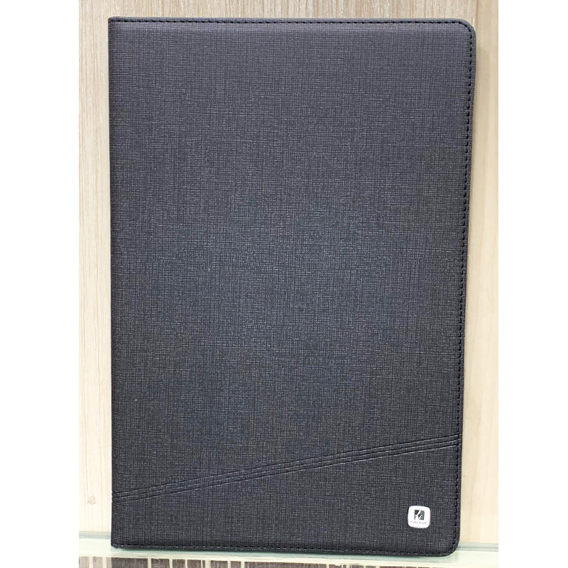 کیف تبلت سامسونگ Galaxy Tab S6 T865 / T860 برند Kaiyue