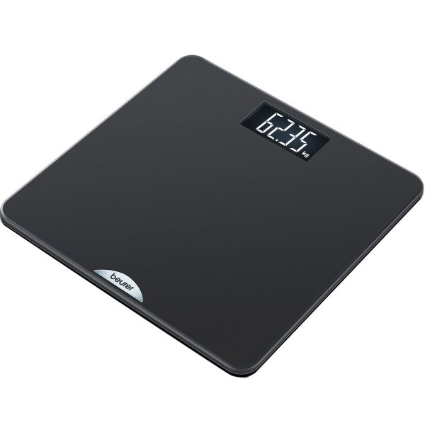 تصویر ترازو دیجیتال بیورر مدل PS240 Beurer PS240 Digital Scale