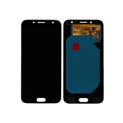 تصویر تاچ و ال سی دی گوشی سامسونگ جی7 پرو  LCD SAMSUNG J7 PRO (j730) CHANGE GLASS