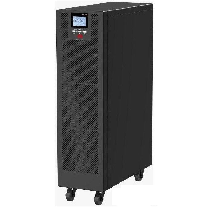 یو پی اس توسعه فناوری ادیب مدل Titan Plus با ظرفیت ۲۰۰۰۰ ولت آمپر