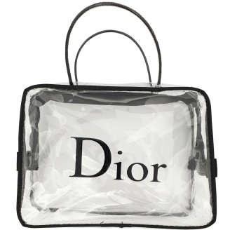 کیف لوازم آرایش زنانه مدل 0086 |
