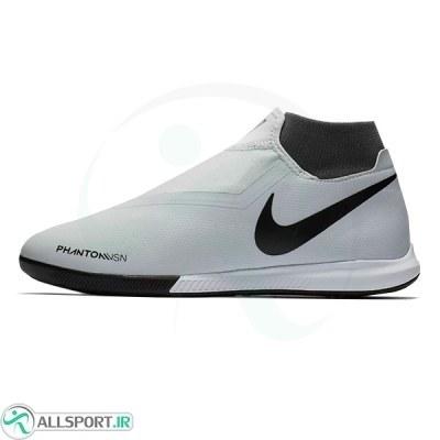 کفش فوتسال نایک فانتوم Nike Phantom Vision Academy Dynamic Fit IC AO3267-060