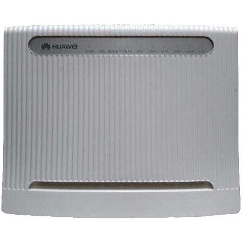تصویر مودم روتر ADSL هوآوی HG620 Gateway Wireless VDSL2 CPE Modem Router